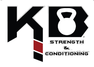 kb strength and conditioning