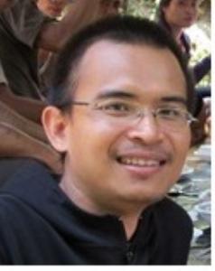 thai vowels & tone marks ( vdo & audio )