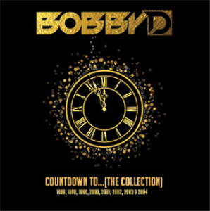 Countdown to...(Complete Collection) - Bobby D | Music | Dance and Techno
