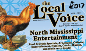 the local voice #270 pdf download