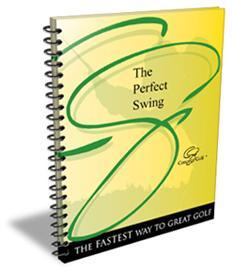 Swing Secrets | eBooks | Entertainment
