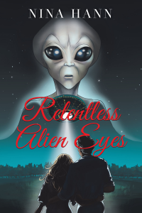 relentless alien eyes