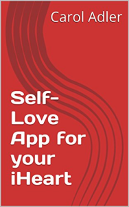 Self-Love for Your iHeart | eBooks | Self Help