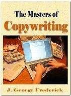 The Masters of Copywriting | Other Files | Everything Else