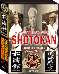 the legacy of a master - video download