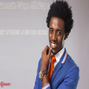 Romain Virgo Mixtape Best of Reggae Lovers and Culture Mix by djeasy | Music | Reggae