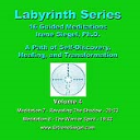 Labyrinth Series Guided Meditations - Volume 4 | Music | Other