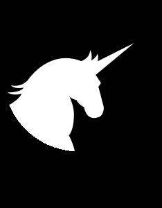 the white unicorn: botanical medicine
