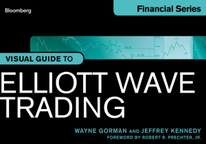 visual guide to elliott wave trading