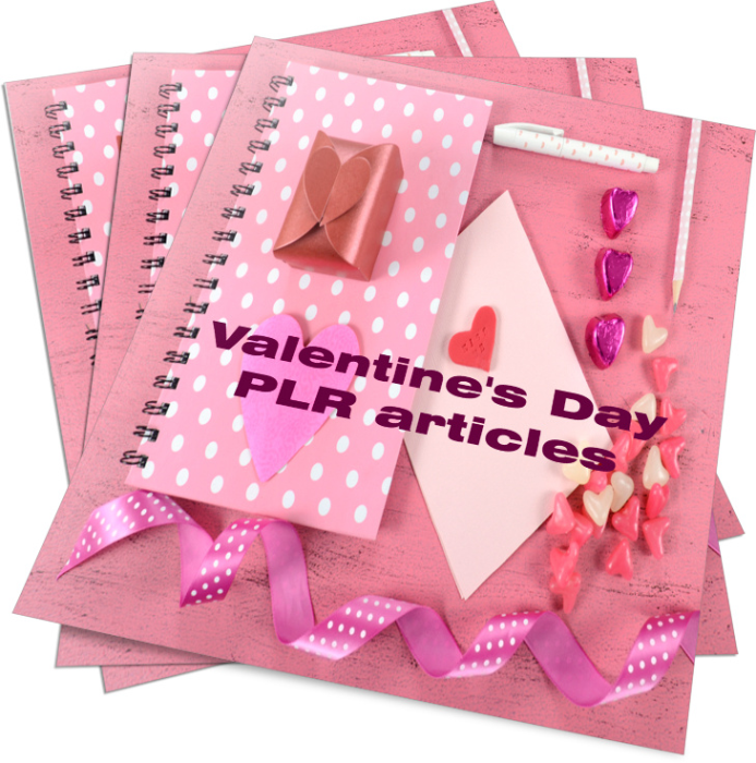 First Additional product image for - Valentine's Day collection, PLR articles to coloring pages