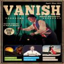 Vanish Magic Magazine 19 | eBooks | Magazines
