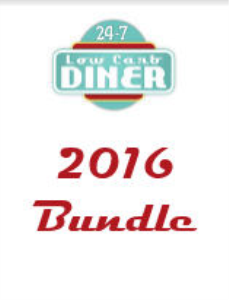 2016 newsletter bundle