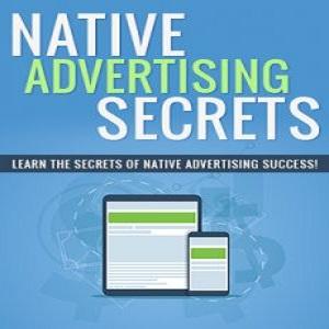 native advertising secrets