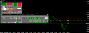 trading simulator