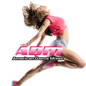pom-jaz mix 2:20min