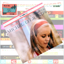 Scarlet Ribbons - Michel Legrand and His Orchestra | Crafting | Knitting | Other