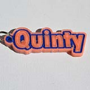 Quinty Single & Dual Color 3D Printable Keychain-Badge-Stamp | Software | Add-Ons and Plug-ins
