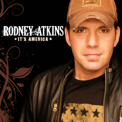 First Additional product image for - It's America by Rodey Adkins arranged for Acappella Vocal Group