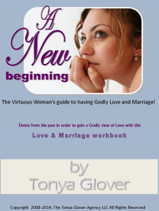 A New Beginning | eBooks | Religion and Spirituality