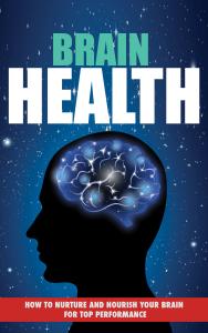 ebook on brain health