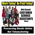 Email Processing System | eBooks | Business and Money
