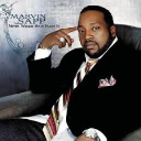 Never Would Have Made It by Marvin Sapp custom arranged for solo vocal, SATB choir and orchestra | Music | Gospel and Spiritual