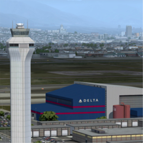 First Additional product image for - Salt Lake City Int - Bin3