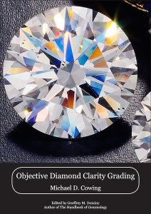objective diamond clarity grading 2017