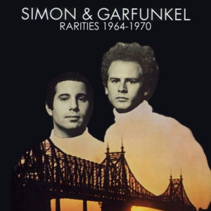 Bye, Bye Love as done by Simon & Garfunkel arranged for big band | Music | Oldies