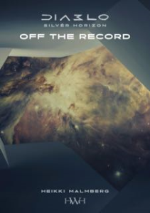 Silvër Horizon Off the Record | Music | Rock