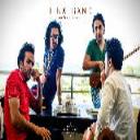 Tika Traditional Music First Album | Music | Folk