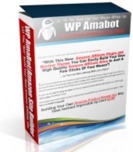 wp amabot software
