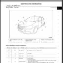 Nissan Sentra B17 2015 Service & Repair Manual & Wiring Diagram | eBooks | Technical