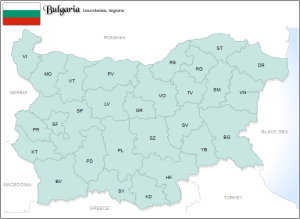 Bulgaria | Other Files | Graphics