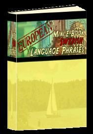 SWEDISH Phrases | eBooks | Arts and Crafts