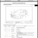 Nissan Sentra B17 2014 Service & Repair Manual & Wiring Diagram | eBooks | Technical