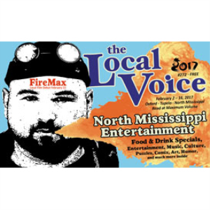 The Local Voice #272 PDF download | eBooks | Entertainment