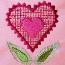 Love Blooms ART | Crafting | Embroidery