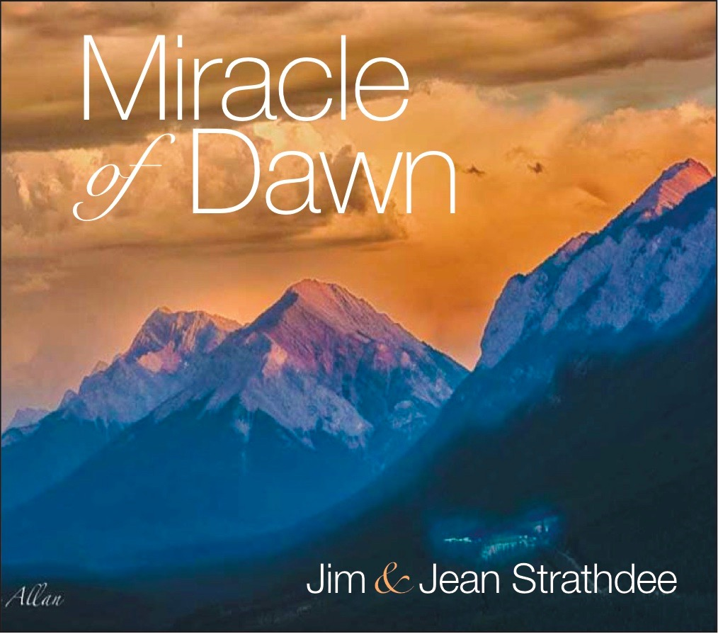 First Additional product image for - Miracle of Dawn ~ Songbook