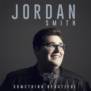 Beautiful Jordan Smith custom arrangement for solo, back vocals, rhythm, and full strings | Music | Popular