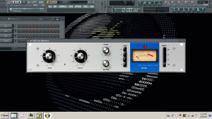 1176 Compressor | Software | Add-Ons and Plug-ins