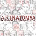 ARTNATOMYA (English - Windows system) | Software | Training