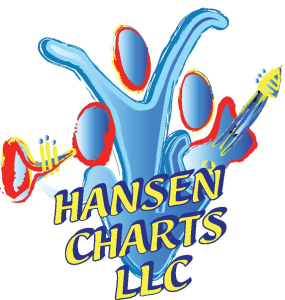 pdf list of past hansen charts custom projects free