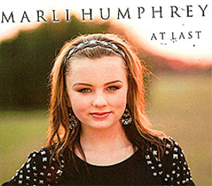 MH_At Last | Music | Country