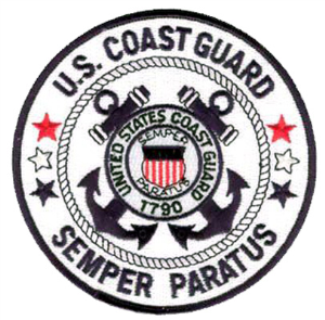 Semper Paratus Coast Guard Theme Song arranged for Orchestra with optional vocal | Music | Folksongs and Anthems