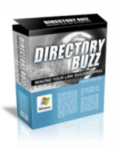 directory buzz