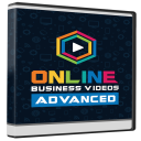 Online Business Videos Advanced | Movies and Videos | Training