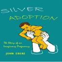 Silver Adoption | eBooks | Fiction