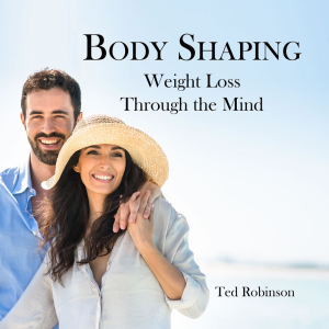 body shaping, weight loss through the mind