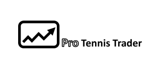 pro tennis trader complete guide to tennis trading